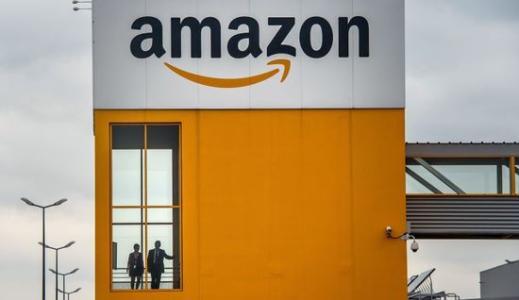 亚马逊卖家绩效指标