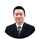 深圳亚马逊入门培训